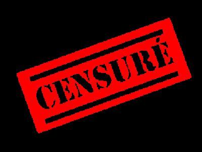 Mu Rwanda hagiye gushingwa ikigo gikumira abakoresha internet mu buryo Leta ya FPR idashaka! censure-4