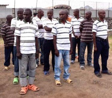 citoyens_rwandais_combattent_pour_m23