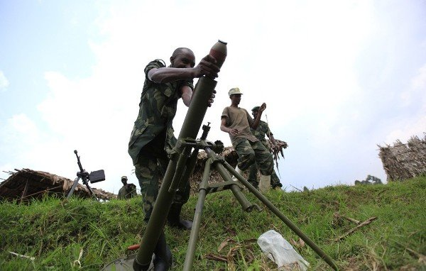 M23 attaque la localité de Rugari, un mort drc2w5rwe1