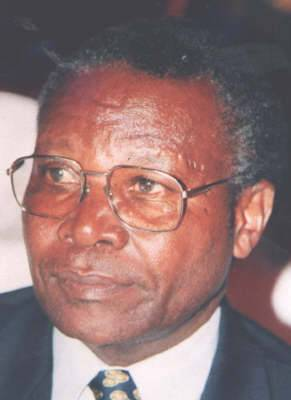 Félicien Kabuga yaba ahigwa ngo atazabaza umutungo we FPR yarigishije? kabuga