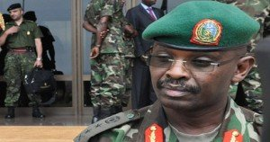 Major Gen. Frank Kamanzi Mushyo, Umugaba Mushya mukuru w'Ingabo zirwanira ku butaka. mucyo-2-300x158